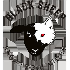 Black Sheep Strategy